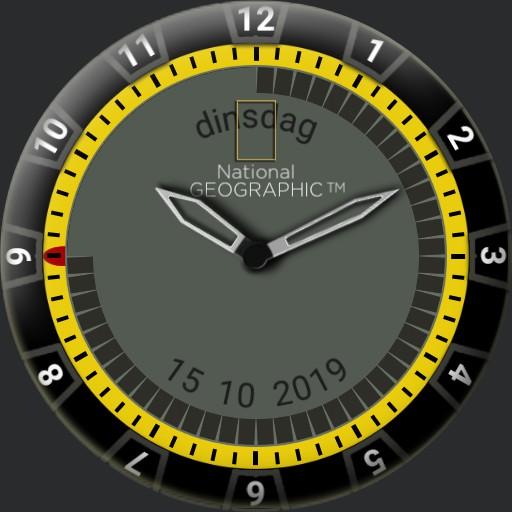 National Geographic Copy v2