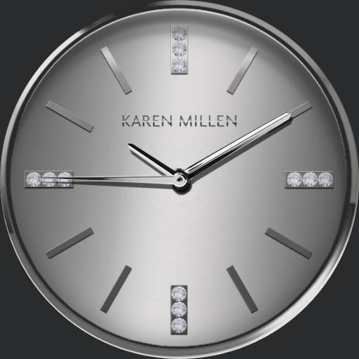 Karen Millen by Marx