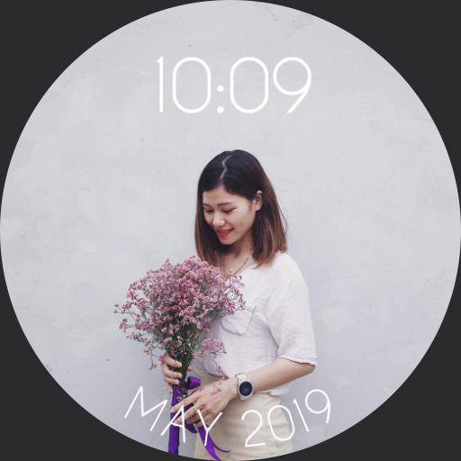 My Linh 02 Copy