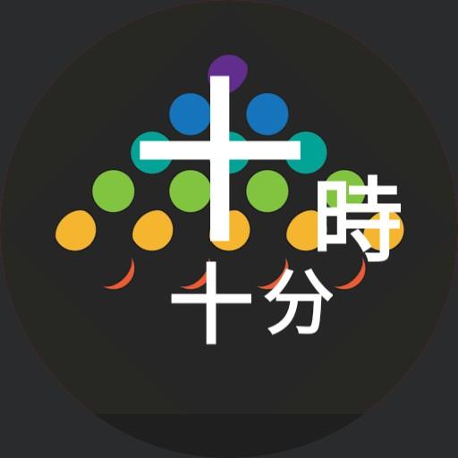 Nippon colors
