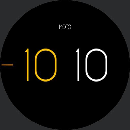MOTO Digital