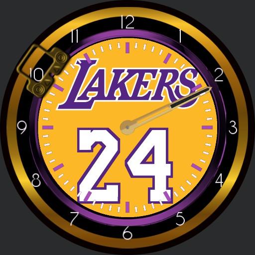 Kobe Classic