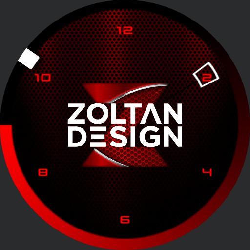 ZoltanDesign 13