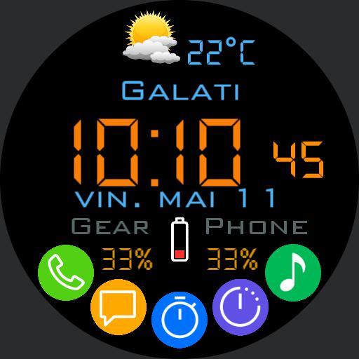 Cip.Gear.S3.01