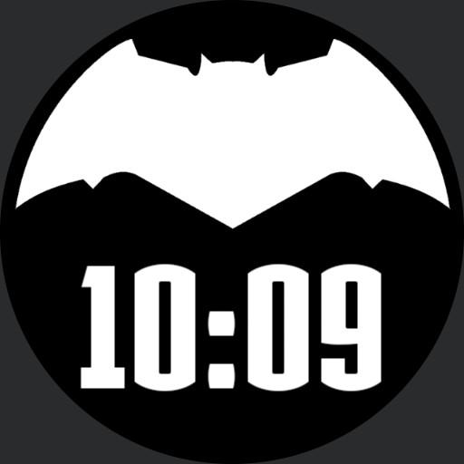 Batwatch 1.0
