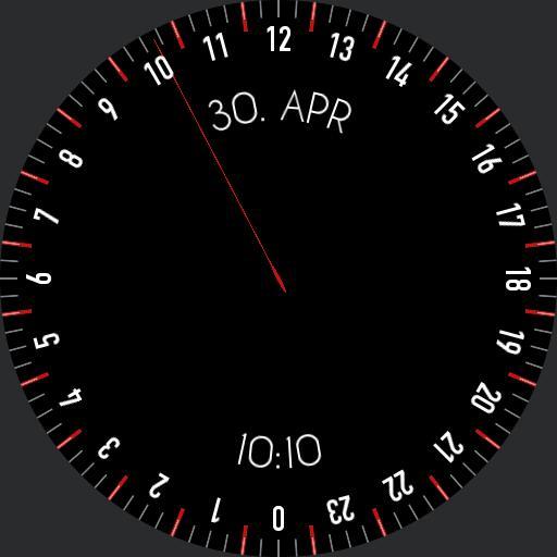 Slowwatch