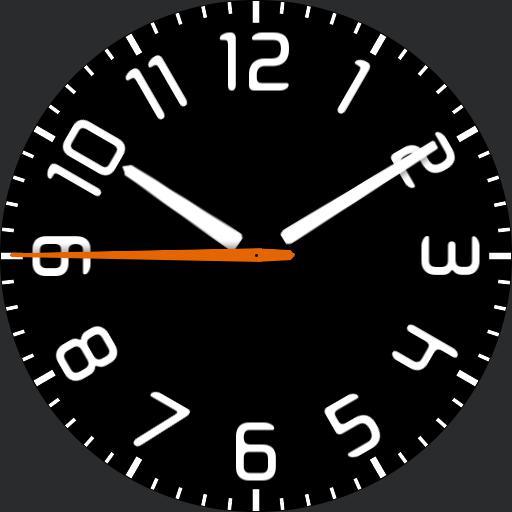 TimePUNK XA2