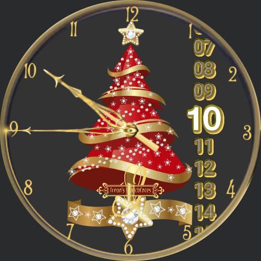 Christmastree 2