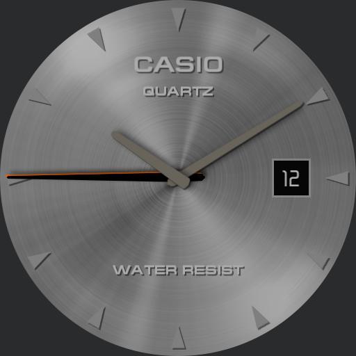 shiny cassssio