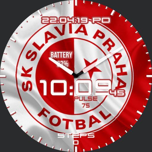Slavia 2