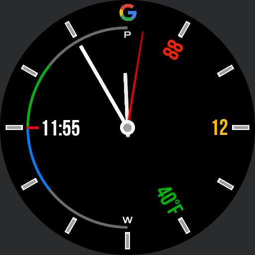 NCC.Google.01