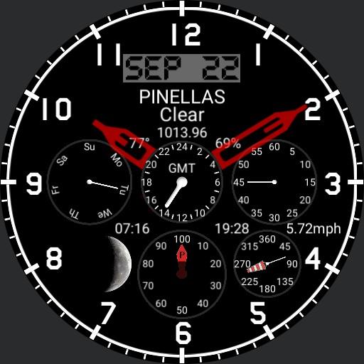 Pilot 2.72a