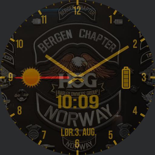 HOG Bg Chapter V1.01