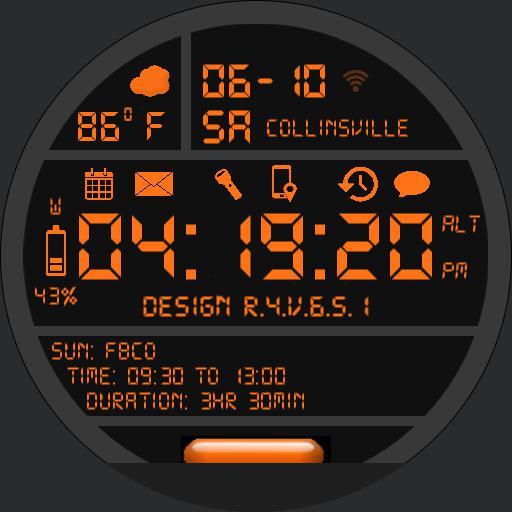 Design R.4.V.6.S.1 Copy
