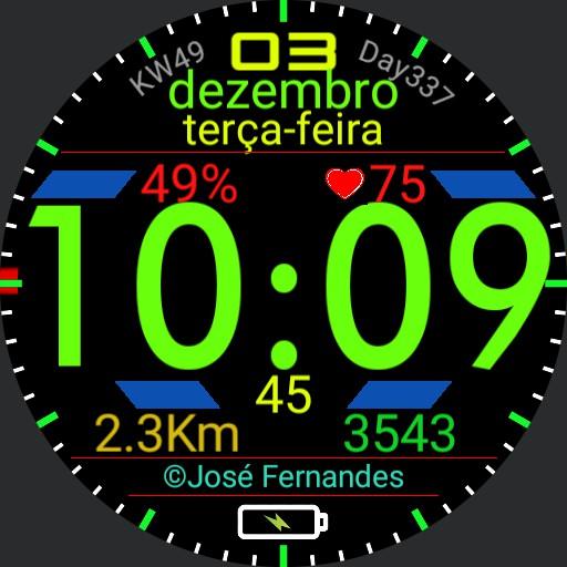 Schwarz65_Final_1.0.1 Copy - Jos Fernandes