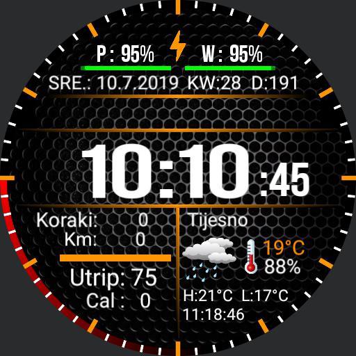 Powerwatch_Xslo