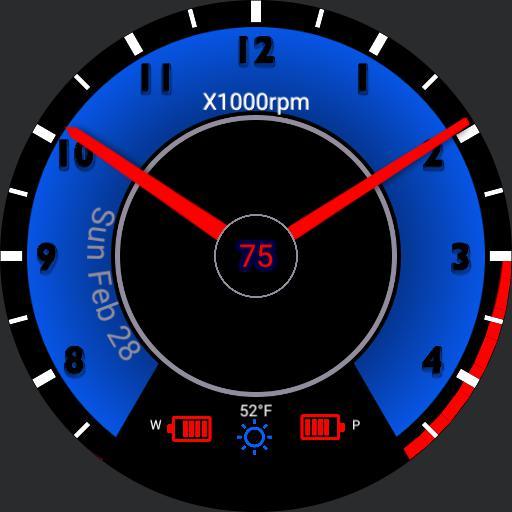 GP-Hyundai Elantra v1.1