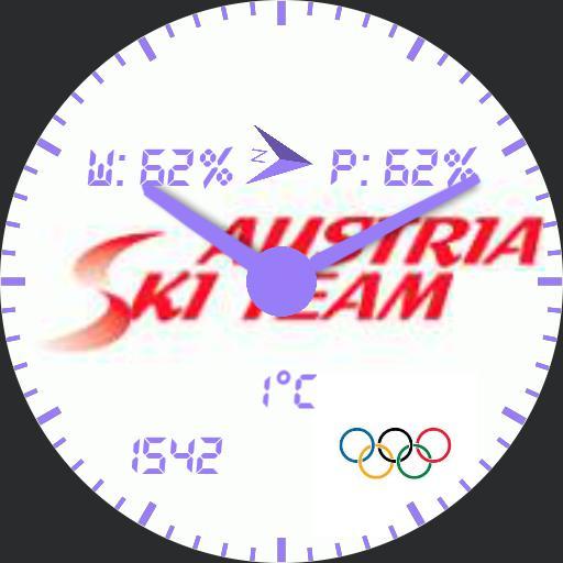 _ski austria olympia