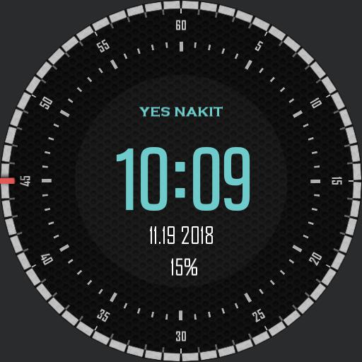 yes nakit 5