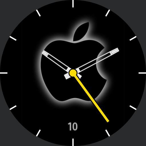 apple simple