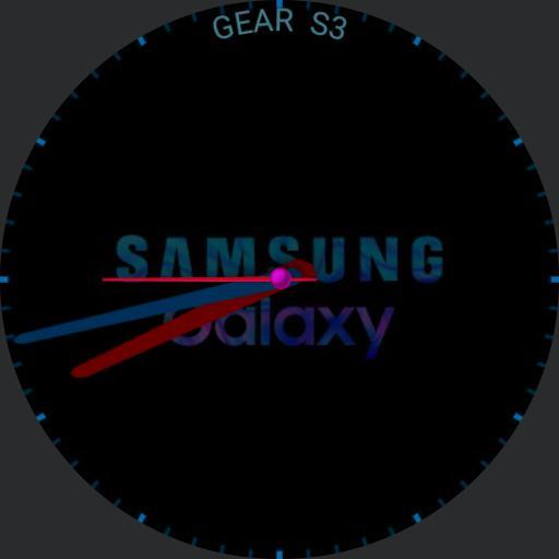 Gears3