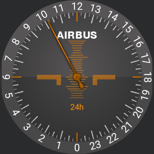 SG Alpha24 - Airbus v1