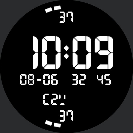 Ticwatch pro essential stabel Copy LG