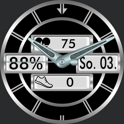 future watch