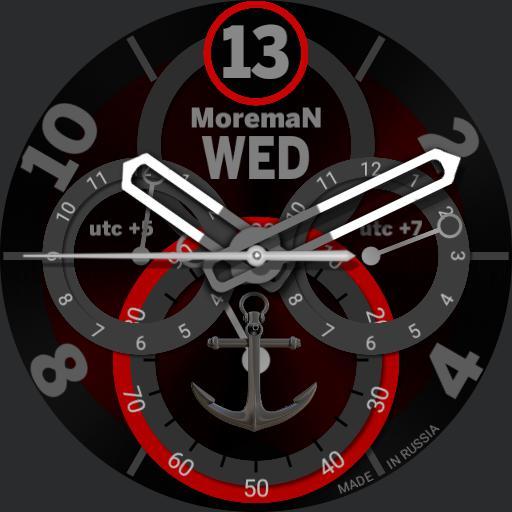 mari moreman2