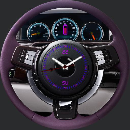 Rolls-DB-001