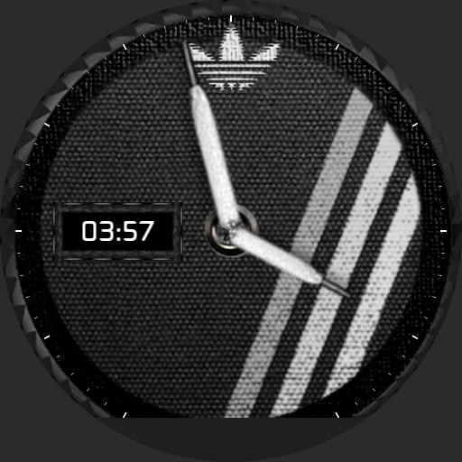 Adidas_EM1