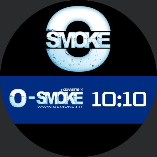 O-SMOKE
