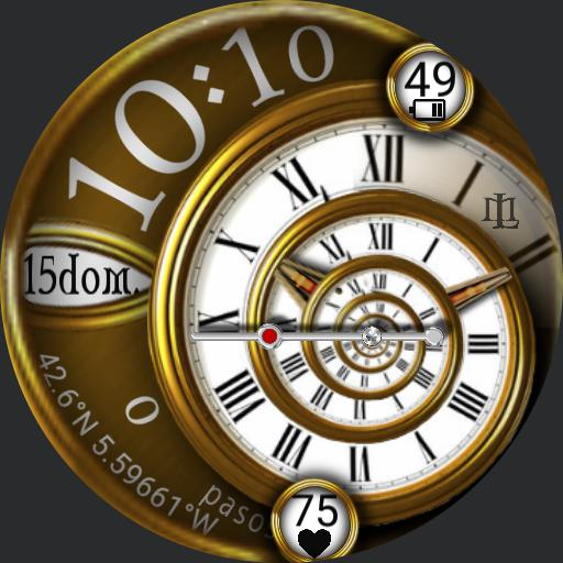 LiMon 31