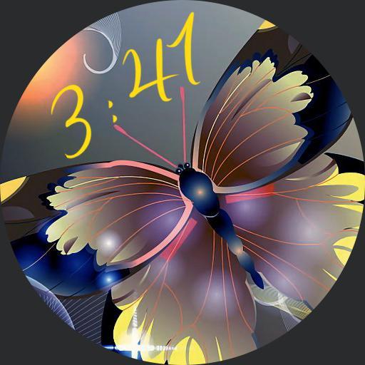 number 437