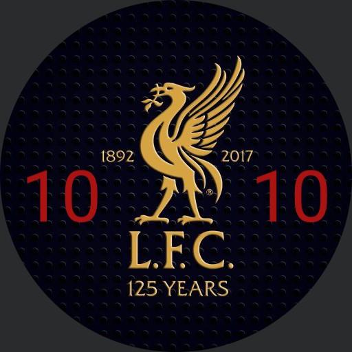 LFC Copy
