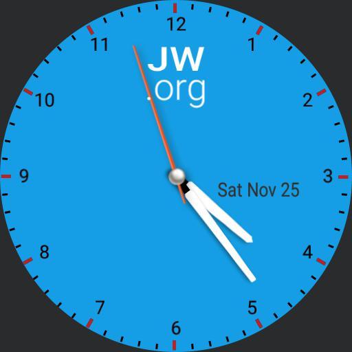 JW.ORG SEWF Copy