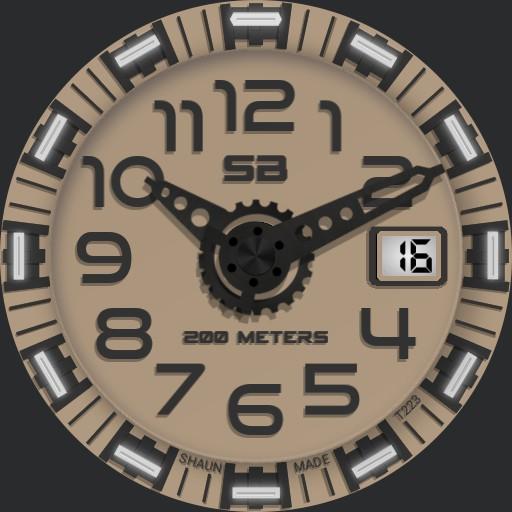SB E153 NEW DIM  OSv