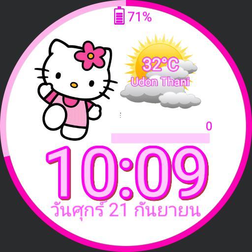 eiam - Kitty 002  rev.002