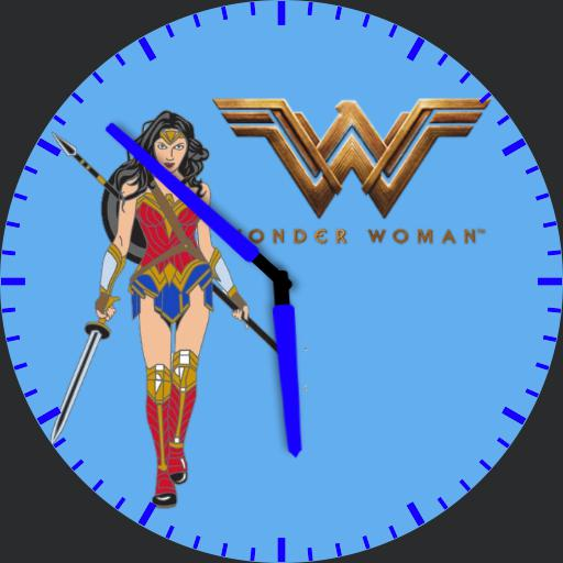 WonderWoman2017