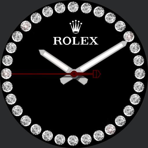 Roluxury