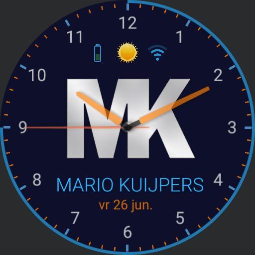 MarioKuijpers