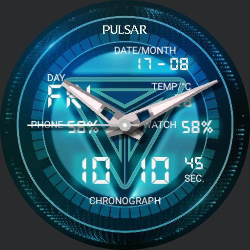 digital safwat