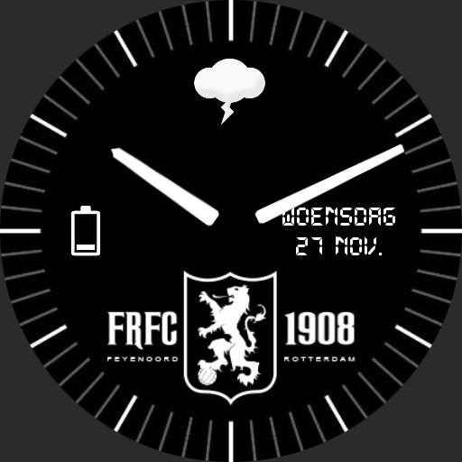 FRFC1908