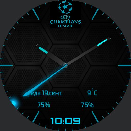 Champions Liga Copy