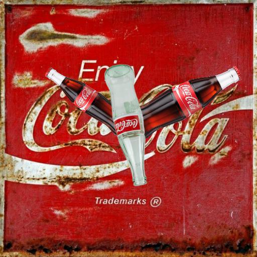 coca cola v2.0