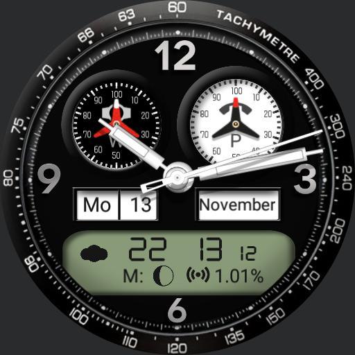mil15