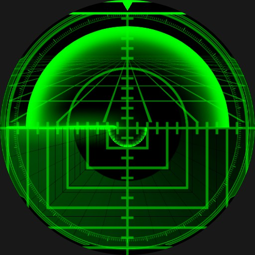 radar luv