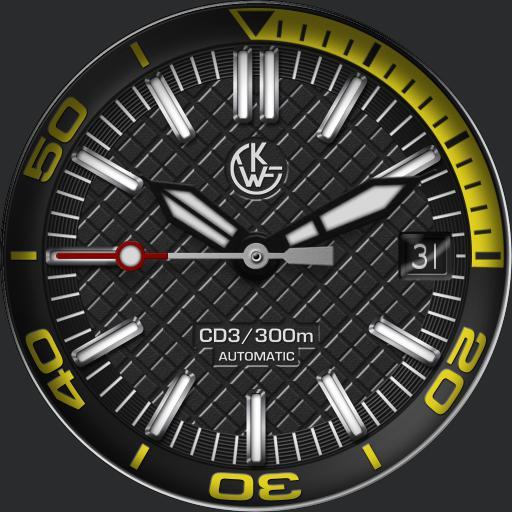 CD3 V2