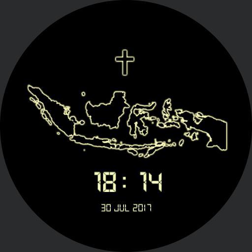 Indonesia for Jesus