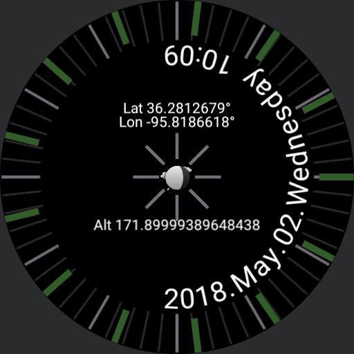 Solar Eclipse Copy